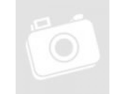 Вал промежуточный КПП ZF 4S-130GP (C,G) H2/H3 КПП (Коробки переключения передач) 2128303006 фото 1 Шахты